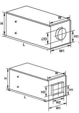 sh3.jpg (254×362)